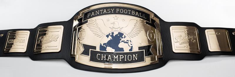 Fantasy-football-belt_2ddb602a-979c-4bfe-84fb-f743a0acc334