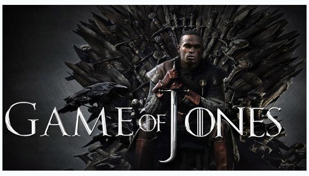 Game of Jones.jpg
